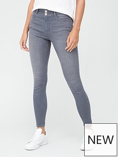 v-by-very-shaping-skinny-jean-grey