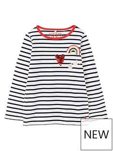 joules-girls-kelbynbsptop-navy