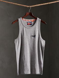superdry-orange-label-vintage-vest-grey-marl