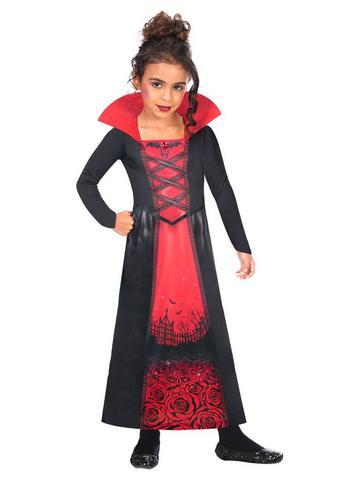 Kids Fancy Dress Costumes Girls Boys Halloween Costumes Very