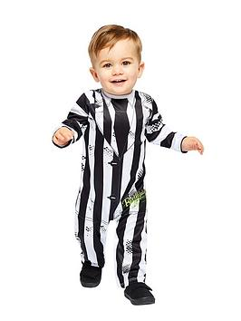 beetlejuice-toddler-costume