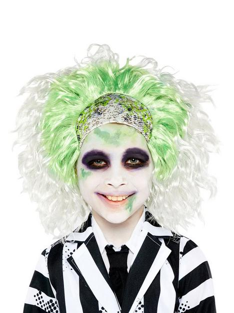 beetlejuice-child-wig