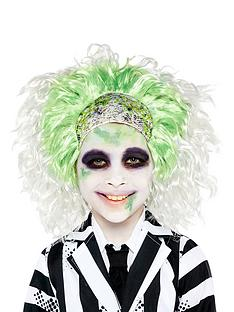 beetlejuice-child-wig