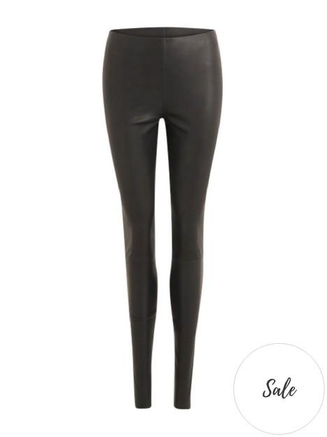 coster-copenhagen-leather-stretch-trousers-blacknbsp