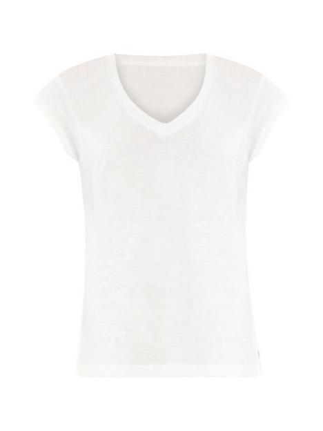 coster-copenhagen-basic-v-neck-t-shirt-white