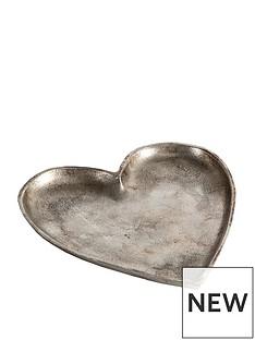 gallery-carrigan-heart-dish