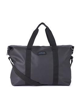 barbour-international-kirby-holdall