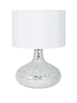 pacific-lifestyle-mosaic-mirror-table-lamp