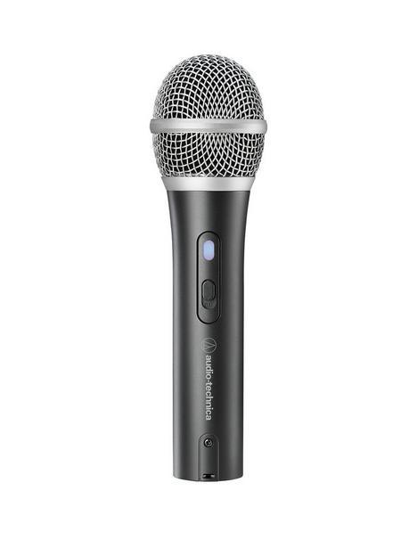 audio-technica-atr2100x-usb-unidirectional-dynamic-streamingpodcasting-microphone