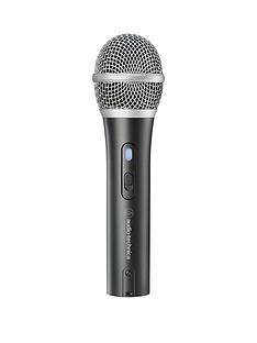 audio-technica-unidirectional-dynamic-streamingpodcasting-microphone