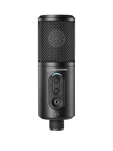 audio-technica-unidirectional-condenser-streamingpodcasting-microphone