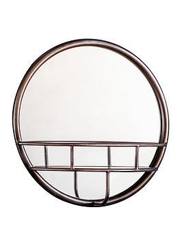 gallery-milton-round-mirror