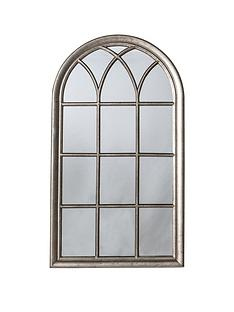 gallery-seaforth-window-mirror