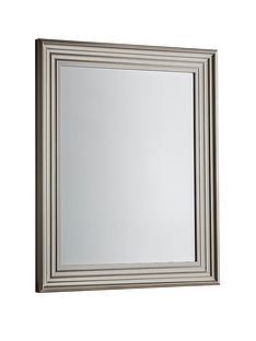 gallery-hendrix-mirrornbsp