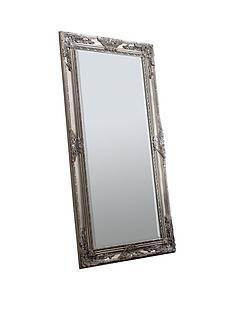 gallery-hampshire-silver-leaner-mirrornbsp