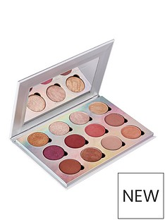pur-extreme-visionary-12-piece-magnetic-eyeshadow-palette