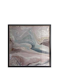 gallery-crystal-fluid-abstract-framed-wall-artnbsp