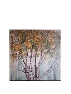 gallery-golden-coastline-art-canvas