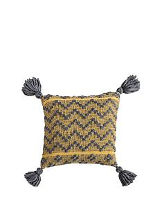 gallery-lattice-weave-cushion