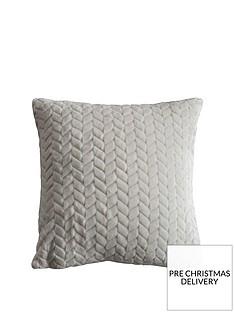 gallery-embossed-chevron-cushion