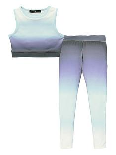v-by-very-girls-ombre-2-piece-active-set-multi