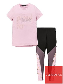 v-by-very-girls-be-your-best-t-shirt-and-legging-set-blackpink