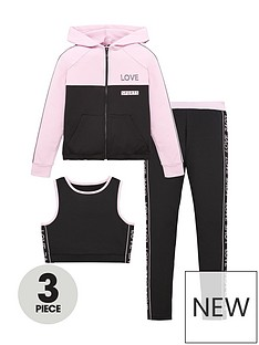 v-by-very-girls-love-sports-3-piece-active-set-multinbsp