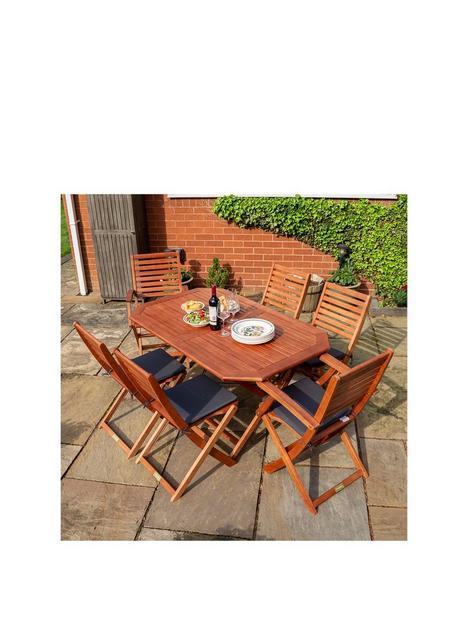 rowlinson-plumley-6-seater-dining-set-grey