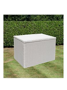 rowlinson-prestbury-cushion-box