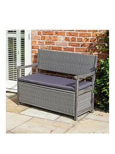 rowlinson-alderley-rattan-storage-bench