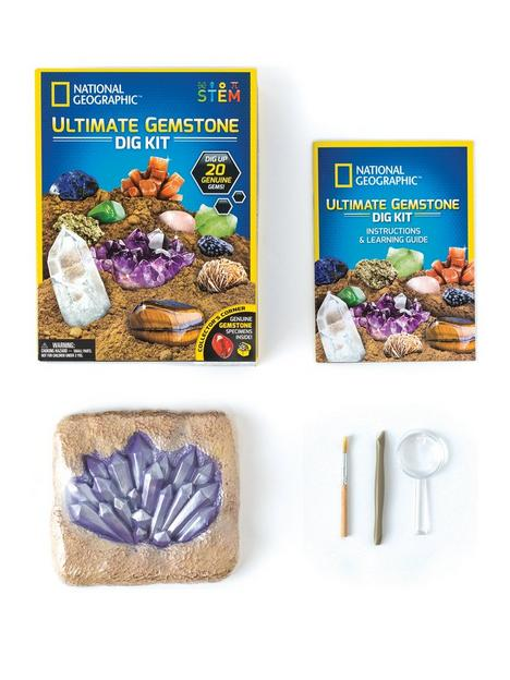 national-geographic-national-geographic-ultimate-gemstone-dig-kit