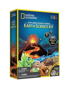 national-geographic-national-geographic-explorer-science-earth-kit