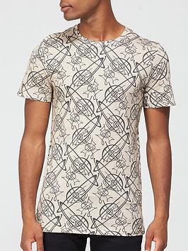 vivienne-westwood-orb-scribble-print-t-shirt-cream