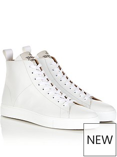 vivienne-westwood-mens-leather-hi-top-trainers-white