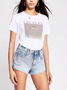 river-island-couture-monogram-t-shirt-white