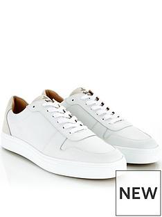 vivienne-westwood-menrsquos-apollo-leather-trainers-white