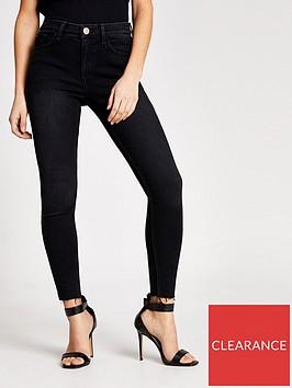 ri-petite-amelie-mid-rise-skinny-jean-washed-black