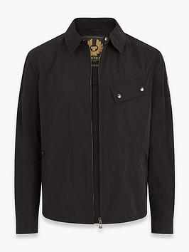belstaff-camber-overshirt-jacket-black