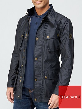 belstaff-trialmaster-wax-jacket-navy