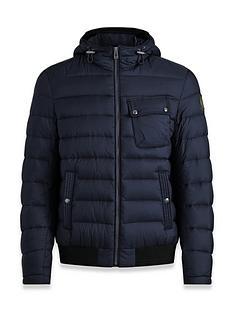 belstaff-streamline-padded-hooded-jacket