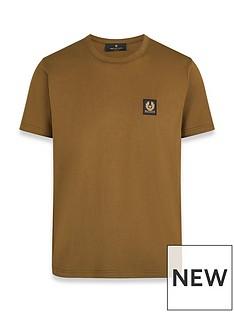 belstaff-chest-logo-t-shirt-burnt-red