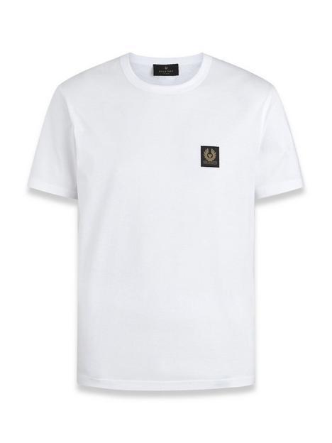 belstaff-chest-logo-t-shirt-white