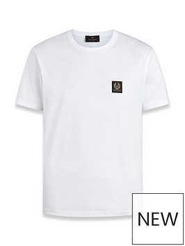 belstaff-chest-logo-t-shirt-white