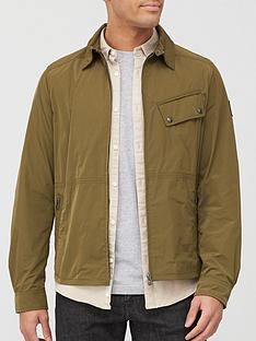 belstaff-camber-nylon-overshirt-jacket-khaki