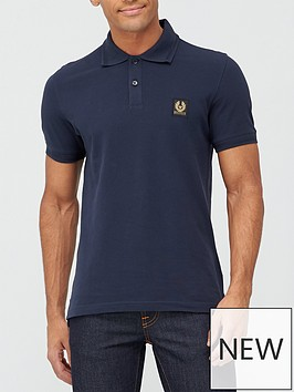 belstaff-chest-logo-polo-shirt--nbspnavy