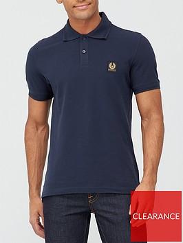 belstaff-chest-logo-polo-shirt--nbspnavy