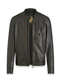 belstaff-v-racer-leather-jacket-black