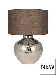 pacific-lifestyle-metal-etch-pot-table-lamp