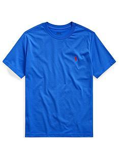 ralph-lauren-boys-classic-short-sleeve-t-shirt-blue