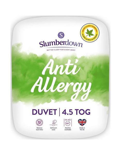 slumberdown-anti-allergy-45-tog-double-duvet